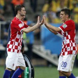 Brozovic-Inter, manca solo la firma!