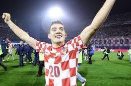 Interisti ai mondiali, tutto su Kovacic