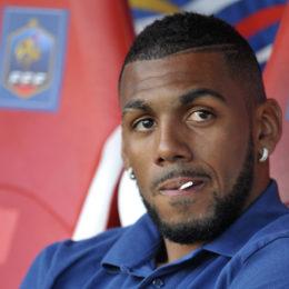 M'Vila ad un passo dall'Inter