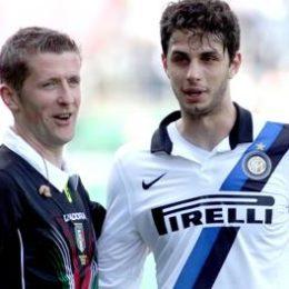 Ma l'Inter vuole davvero tenere Ranocchia?