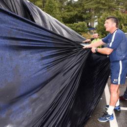 Inizia la stagione, tutte le contraddizioni dell'Inter di Thohir