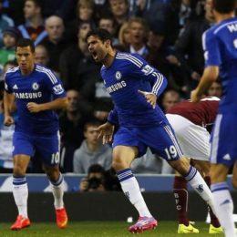Premier, il Chelsea va