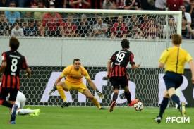 francoforte-inter 3-1