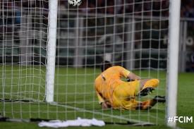 Torino-Inter 0-0,  enorme delusione