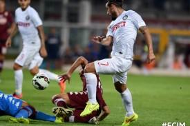 Le pagelle di Torino-Inter 0-0