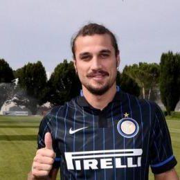 Ufficiale – E' scambio Osvaldo-Taider con il Southampton