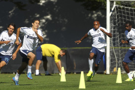 PF e convocati Inter-Atalanta, 3-5-2 con Palacio
