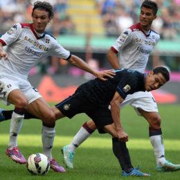 Le pagelle di Inter-Cagliari 1-4