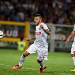Analisi della rosa dell'Inter – condannati al 3-6-1