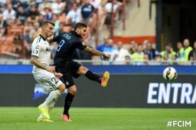 Pagelle di Inter-Sassuolo 7-0