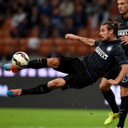 Le pagelle di Inter-Atalanta 2-0