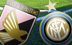 palermo-inter loghi 2