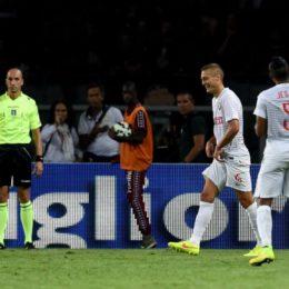L'analisi di Torino-Inter