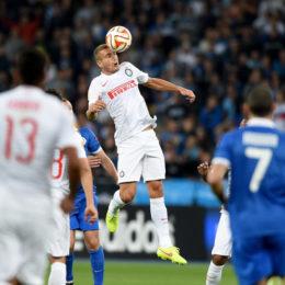 Le pagelle di Dnipro-Inter 0-1