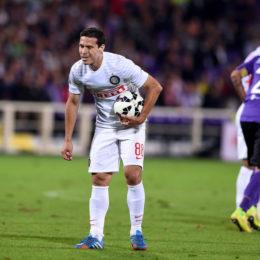 Formazioni ufficiali Verona-Inter, chance per Hernanes