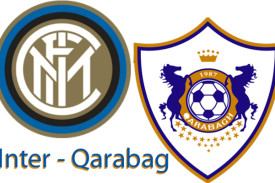 inter-quarabag loghi