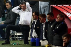 Inter-Samp 1-0, il commento del giorno dopo