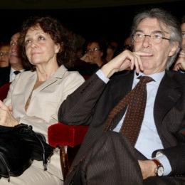 """Moratti: """"I tifosi capiranno nei prossimi giorni"""", poi la smentita"""