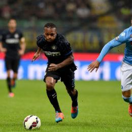 Le pagelle di Inter-Napoli 2-2