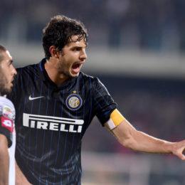Le pagelle di Cesena-Inter 0-1