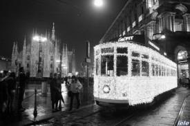 tram duomo