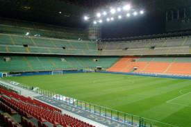 Inter-Verona - L'unico modo per farsi sentire: S.Siro vuoto
