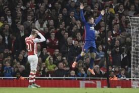 arsenal-vs-manchester-united