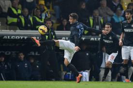 Le pagelle di Parma-Inter 2-0