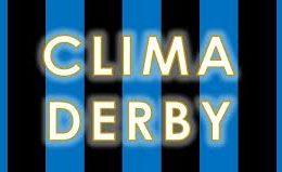 Formazioni ufficiali Milan-Inter, gioca Obi