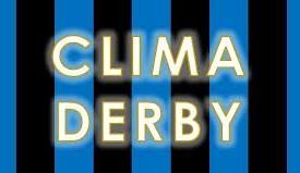 clima derby