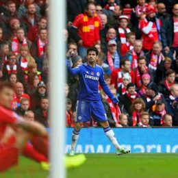 Premier, il Chelsea non si ferma più