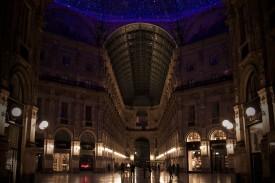 Galleria del Duomo