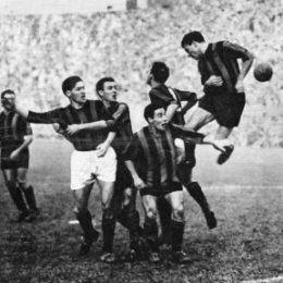 Il Derby nella storia con più gol