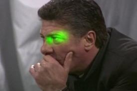 mazzarri laser