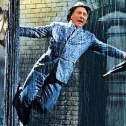 """Clamoroso, Mazzarri rifiuta il Chelsea: """"A Londra piove troppo"""""""