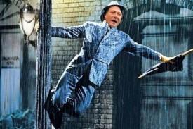 mazzarri pioggia 2