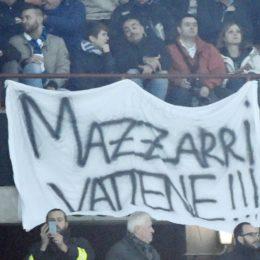 """Thohir conferma Mazzarri"", ma era prima di Inter-Verona"