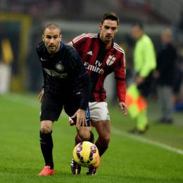 Le pagelle di Milan-Inter 1-1