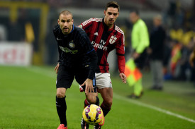 Le pagelle di Milan-Inter 1-1