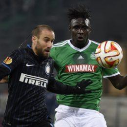 Formazioni ufficiali Inter-Verona, c'è Nagatomo