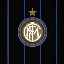 La storia dell'Inter e il gioco
