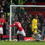 Mourinho, gli squali e i gossip inglesi sull'Inter