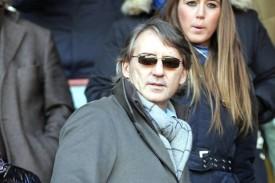 Shaqiri accordo raggiunto, il Liverpool fa un'offerta più alta, ma è decisivo Mancini