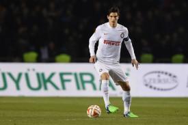 Le pagelle di Qarabaq-Inter 0-0