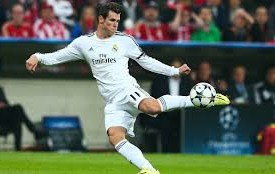 bale real
