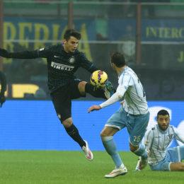 L'Inter cede Bonazzoli alla Sampdoria
