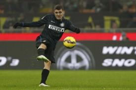 Primo tempo da vergogna, poi la reazione da Inter