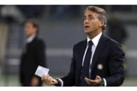Il Mancini furioso, Ausilio non ne becca una