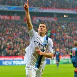 Mercato Inter giugno 2015, Milner pronto ad accettare la corte di Mancini