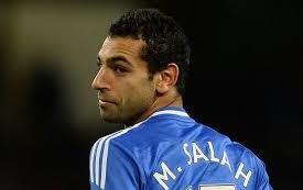 Mercato Inter gennaio, con Salah discorso aperto, ecco chi è
